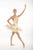 Aurora Grand Gala - Dancewear by Patricia