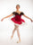 Young Paquita - Dancewear by Patricia
