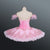 Nutcracker Fairy - Dancewear by Patricia