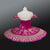 Sugar Plum Fantasy - Dancewear by Patricia