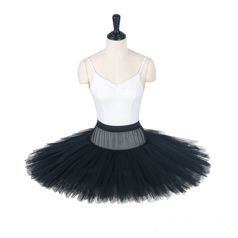 "Practice Tutu with Hooks ""Professional"""