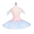 Fairy of Generosity - Dancewear by Patricia