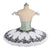 Coppelia Wedding Pas de Deux - Dancewear by Patricia