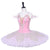 Pink Fairy - Dancewear by Patricia