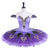 Variation from the Lilac Fairy - Dancewear by Patricia