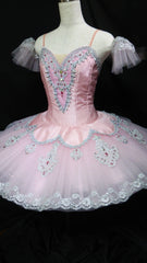 Sugar Plum Fairy Variation