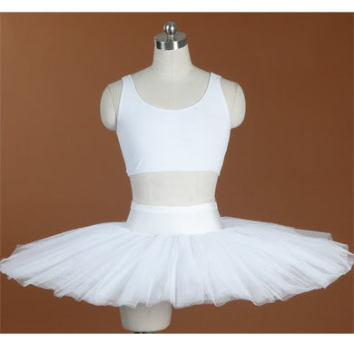 Opera  Practice and Rehearsal Professional Tutu