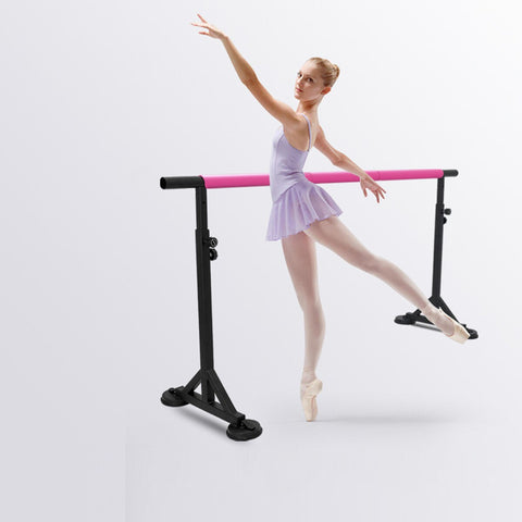 "Portable Dance Barre ""Sylvia"""