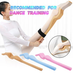 Perfect Arch  Foot Stretcher