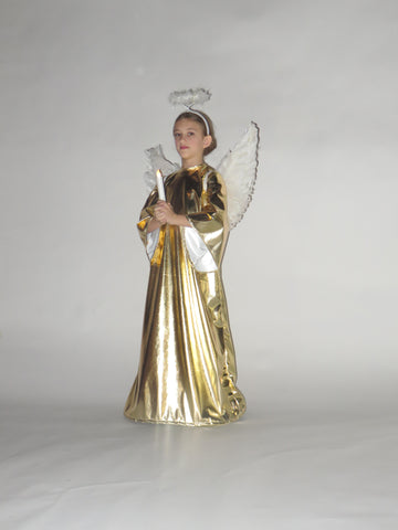 Angel Costume - The Nutcracker