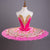 Nutcracker Sugar Land - Dancewear by Patricia