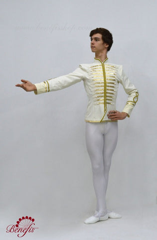 Male Stage Costume F0278