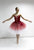 Waltz of the Roses - Dancewear by Patricia