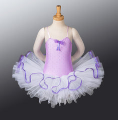 Bellflower - Dancewear by Patricia