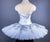 White Snow Queen - Dancewear by Patricia