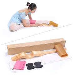 Anya Professional Ballet Foot Stretcher - Dancewear by Patricia