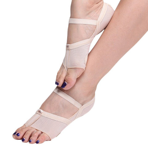 Heel Protector/Foot Thong