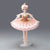 "Ballerina Doll ""Dew Drop Fairy"" - Dancewear by Patricia"