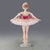 "Ballerina Doll ""Sugar Plum Fairy"" - Dancewear by Patricia"