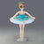 Princess Florine Doll - Dancewear by Patricia