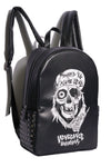 Vengeance University - Large Backpack