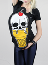 Throwback Collection - I-Scream Pillow