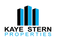 KS Properties