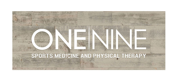 One Nine Sports Medicine and Physical Therapy