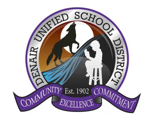 Denair Unified School District