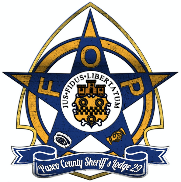 FOP Lodge 29