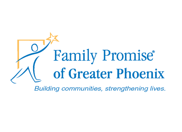 Family Promise-Greater Phoenix
