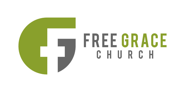 Free Grace Church - Custom Paint