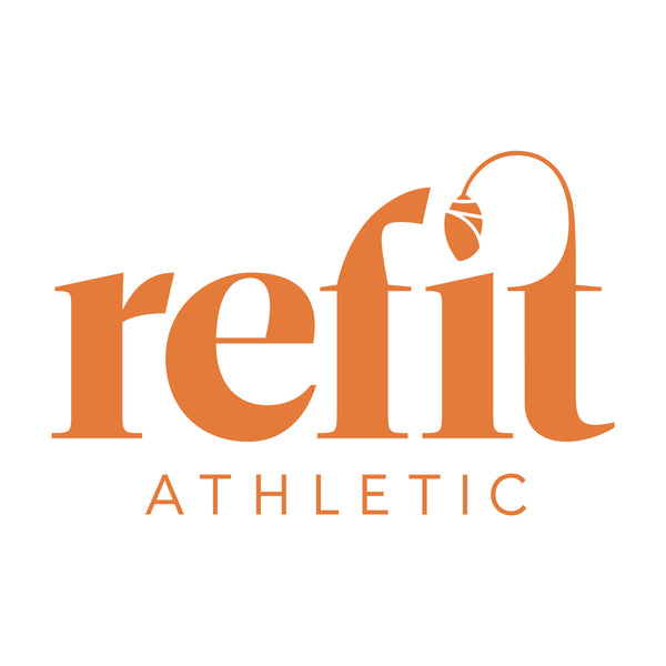 Refit Athletic