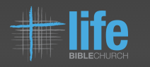 Life Bible Church