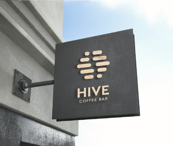 Hive Coffee Bar