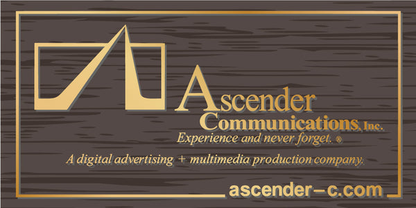 Ascender Communications