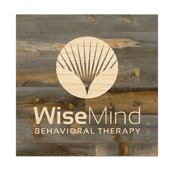 Wise Mind Behavioral Therapy