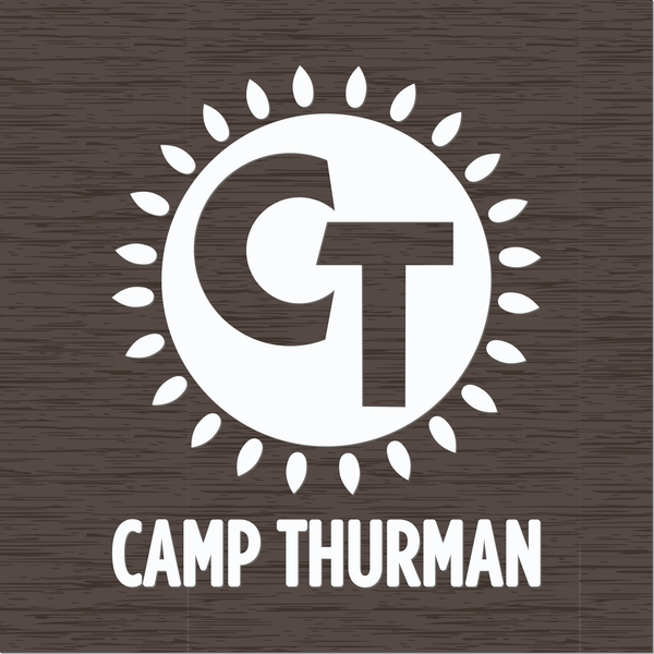 Camp Thurman