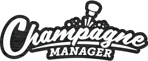Facebook - Champagne Manager