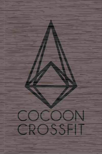 Cocoon CrossFit
