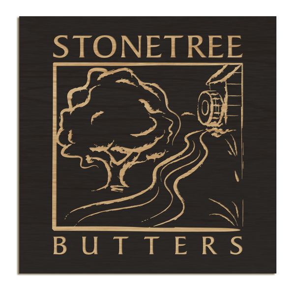 Stonetree Butters
