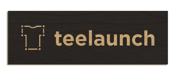 Teelaunch