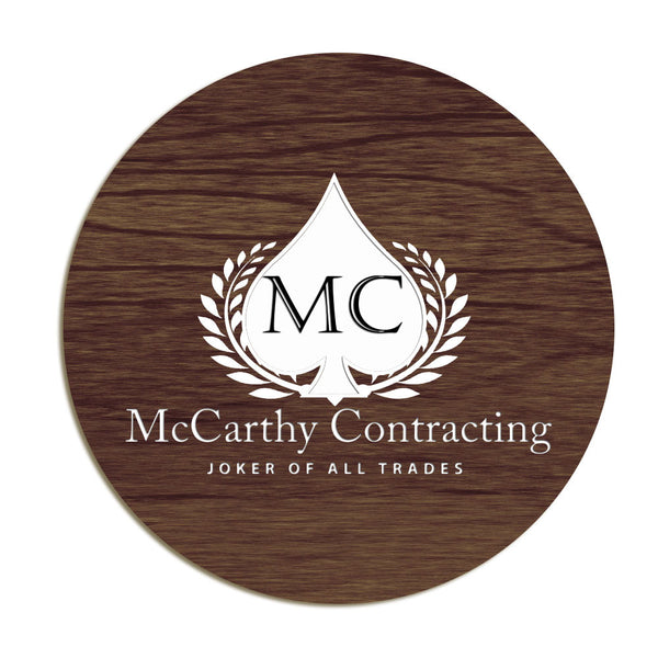 McCarthy Contracting