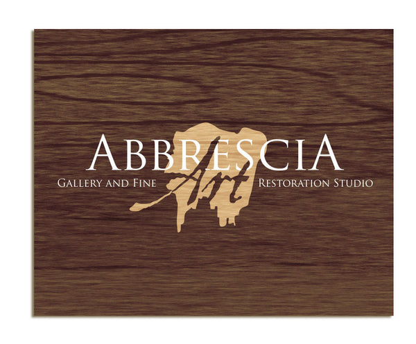 Abbrescia Gallery and Fine Art Restoration Studio