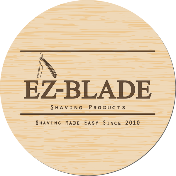 EZ Blade Shaving Products