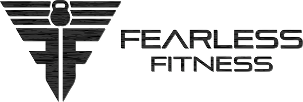 Fearless Fitness