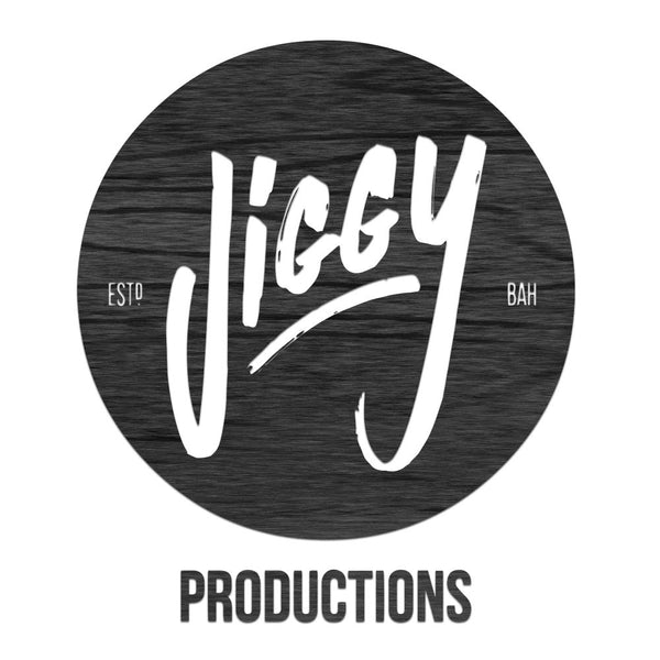 Jiggy Productions