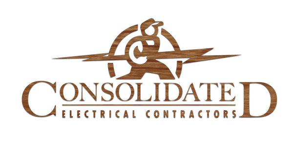 Consolidated Electrical Contractors