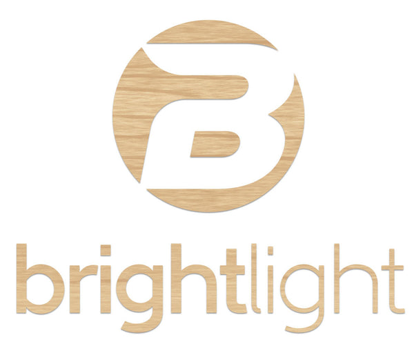 Bright Light Media - Floating Sign