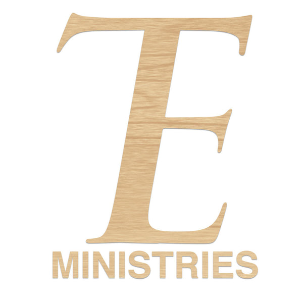 Thoroughly Equipped Ministries